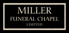 Miller Funeral Chapel Limited
