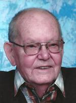 Donald John  Galbraith