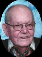 Donald Galbraith