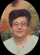 Sophia Poulopoulos