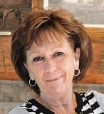 Kimberly Ann  Gibson (Dickie)
