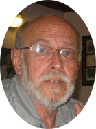 Allan McIntyre