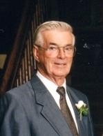 Douglas Copeland