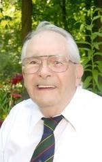 Harold Schaus