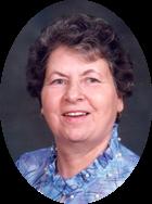 Eleanor Gordon