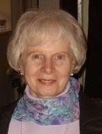 Diane Bouman
