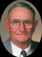 William Stoneman