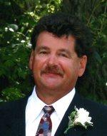 Ronald Gary  Jillard