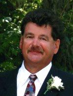 Ronald Jillard
