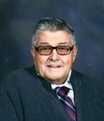 Harold  Cruickshank