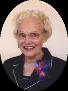 Jean Aylan-Parker