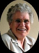 Gertrude Vanderbolt