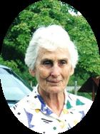 Doris Flannigan