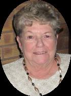 Peggy Boyce