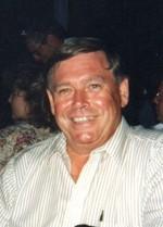 Gordon Earl  McWilliams