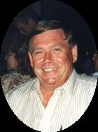 Gordon McWilliams