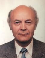 Oliver  Hlavenka