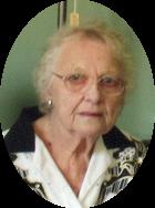 Lois Kimball