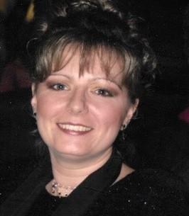 Jacqueline Hoover