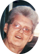 Gloria Mills
